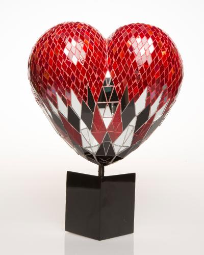 portfolio-heart